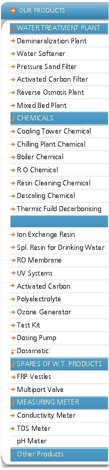 Water treatment plants exporter,water treatment plants